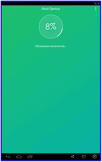 Как посмотреть видео на android с компьютера по