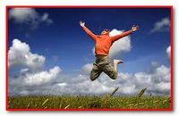 Радость и веселье