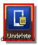 Undelete for Android