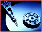 Восстановление удаленных или стертых файлов