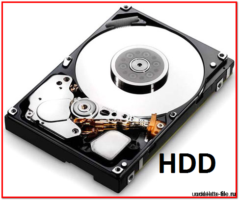 Внешний жесткий диск Seagate Backup Plus Hub 8Tb Black (STEL8000200)