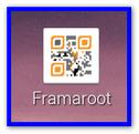 Как получить права root на Android с помощью Framaroot