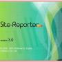 Site-Reporter скачать бесплатно