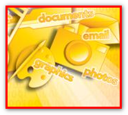 GetData Recover My Files. Восстановление более 300 типов файлов и данных