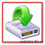 Программа для восстановления удаленных файлов на карте памяти