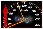 Как увеличить скорость в интернете