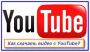 Как скачать видео с YouTube бесплатно?