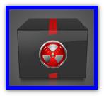 Программа для надежного удаления файлов