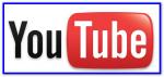 Как скачивать ролики с YouTube