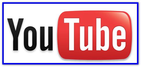 Сайты для раскрутки канала youtube бесплатно