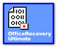 OfficeRecovery 2008 Ultimate Enterprise