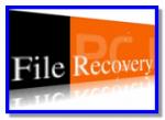 Скачать File Recovery для восстановления файлов после форматирования