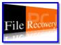 Файл Рекавери