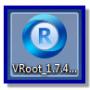 VRoot - способ получения root прав