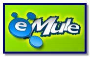 eMule на компьютер бесплатно