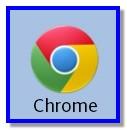 Мобильный браузер Google Chrome