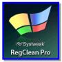 RegClean Pro активированная для чистки реестра