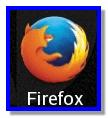 Firefox на Android скачать бесплатно