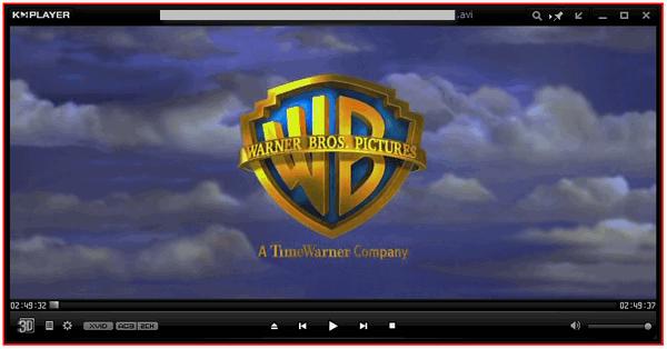 Самый лучший бесплатный плеер для аудио и просмотра видео фильмов.