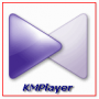 KMPlayer без рекламы