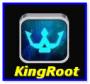 Кингрут или Kinguser на Андроид