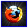 10 необходимых дополнений для браузера Firefox