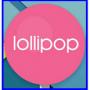 7 уникальных особенностей Android Lollipop 5.0