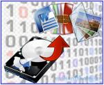 Как реально восстанавливать удаленные файлы?
