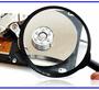 Как восстановить удалённые файлы?