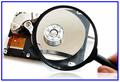 Как восстановить удаленный файл