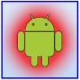 Superoneclick - root на Android в один клик