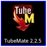 Tubemate на android
