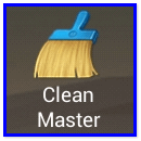 Clean Master for android downloads