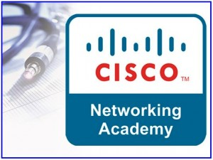 Configuring Cisco
