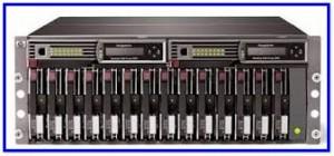 Восстанавление файлов с RAID массивов
