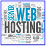 Как восстановить файлы сайта на хостинге?