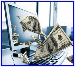 как заработать в сети реальные деньги