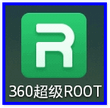 360 Root for Android device
