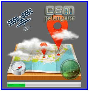 скачать пеленгатор 6.1 gsm файлодром