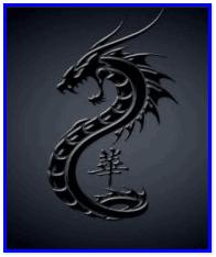 Скрипт черный дракон для копирования сайтов