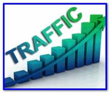 Источники трафика для загрузок