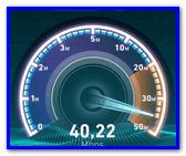 Мобильный 3G и 4G интернет на Андроид
