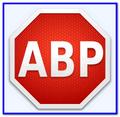 Adblock Plus на Android