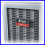 Система Exadata Database Machine X3-2
