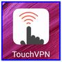 Touch VPN на Андроид