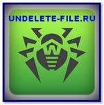 Бесплатные антивирусные приложения на Android гаджеты