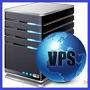 Виртуальные удаленные серверы
