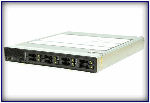 Huawei CH242 Computing Node