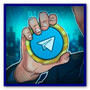 Реальные подписчики на Телеграм группы и каналы