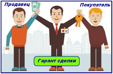 Изображение - Покупка сайта с доходом garantija-v-pokupke-sajtov